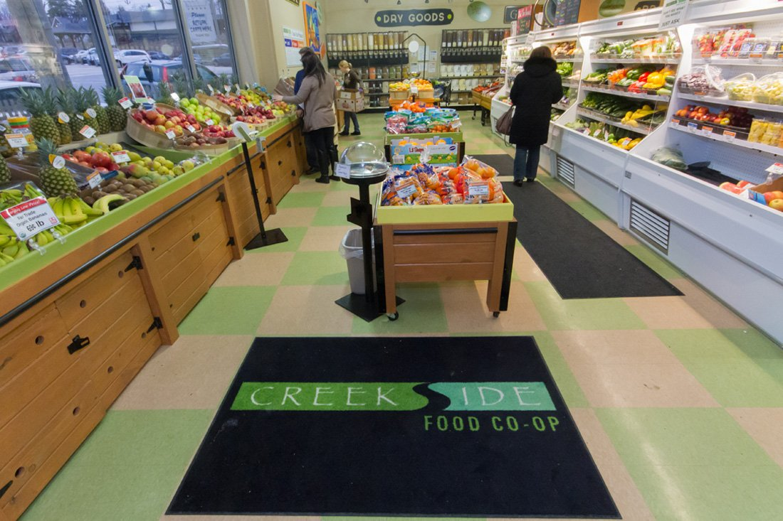 creekside-food-co-op-featured-image
