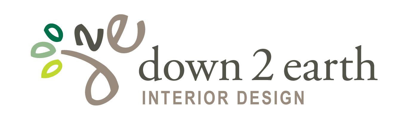 Down2earth Interior Design