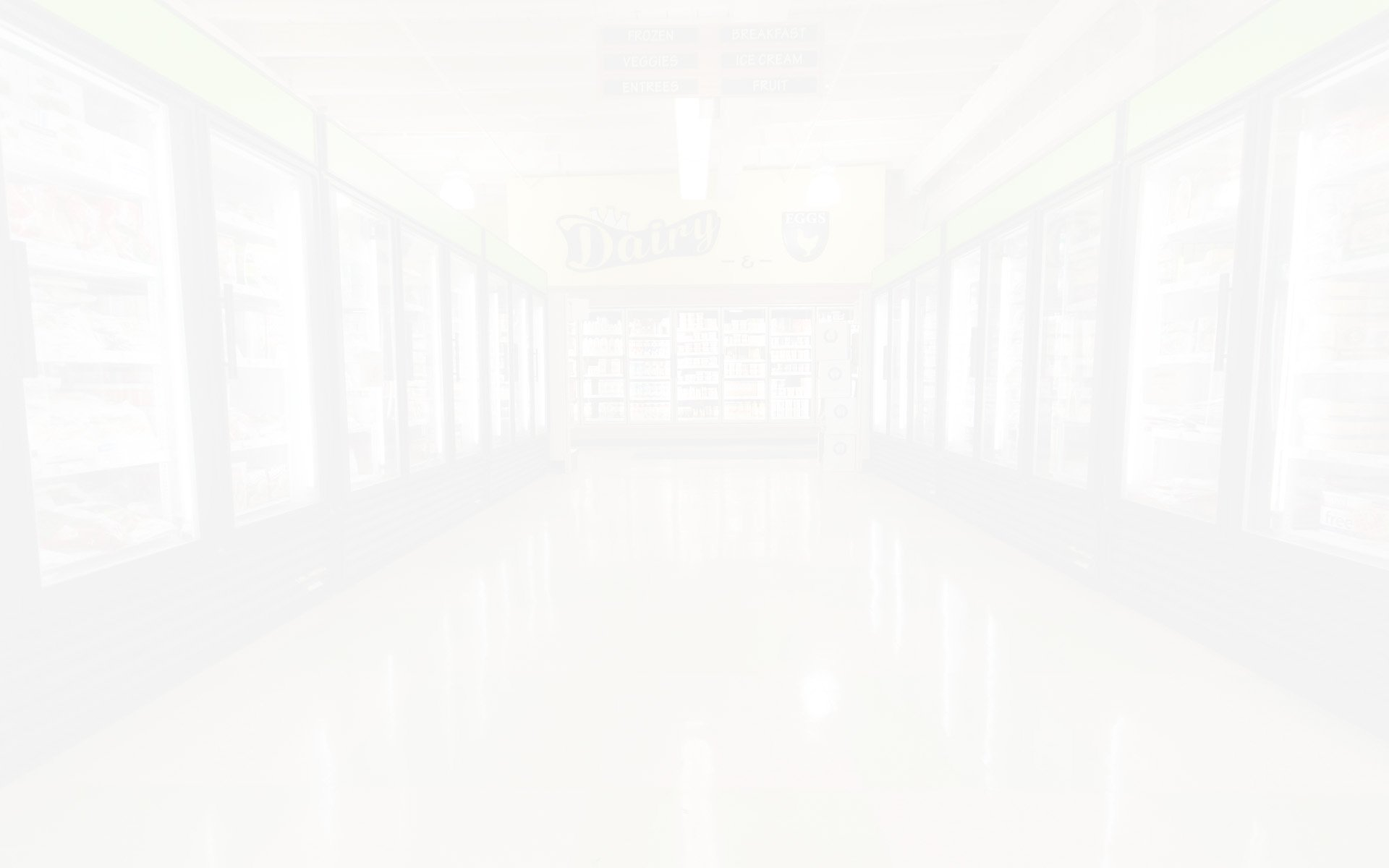 portfolio-background-02 | down2earth Interior Design