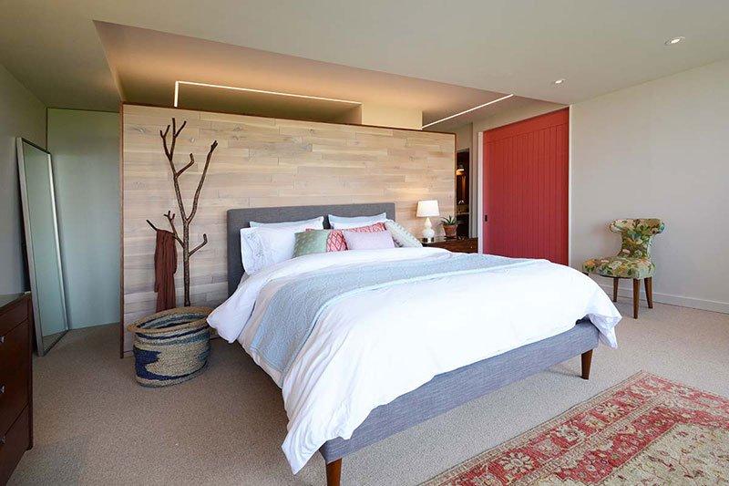 Interior Design Portfolio Bedrooms