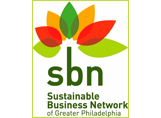 down2earth Interior Design | Sustainable Business Network Philadelphia