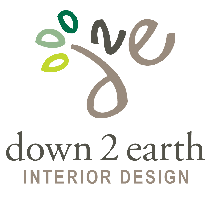 down 2 earth interior design
