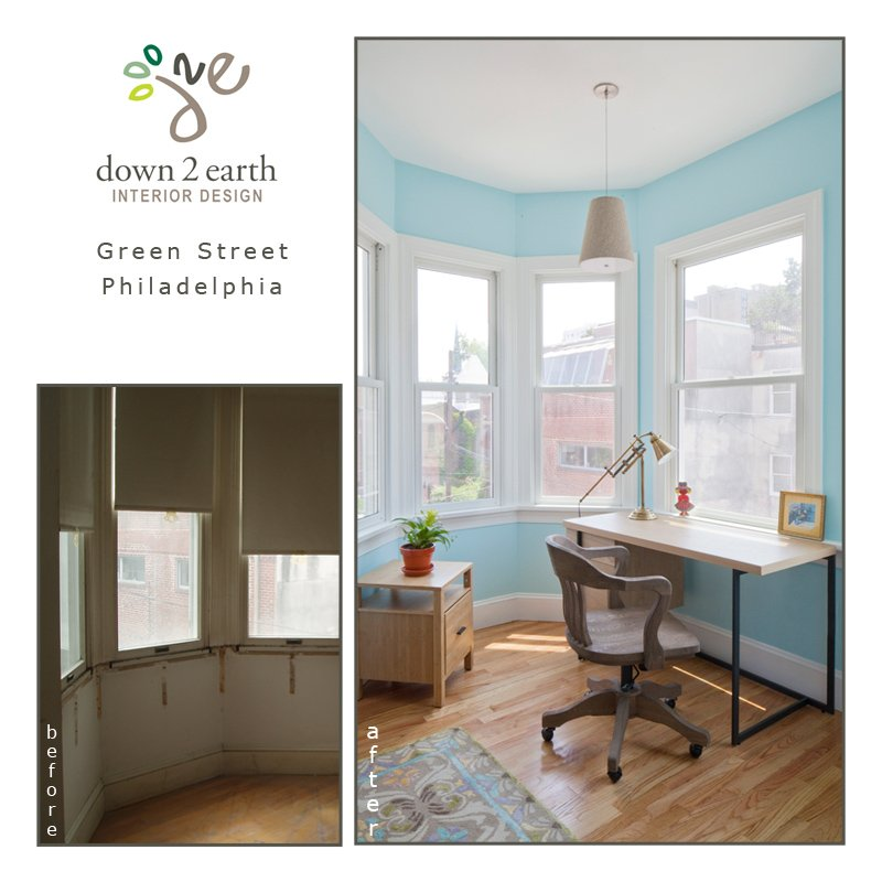 green-street-philadelphIa-home-offices-before-after