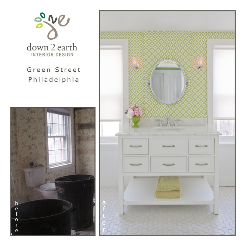 green-street-philadelphia-bathrooms-before-after-01