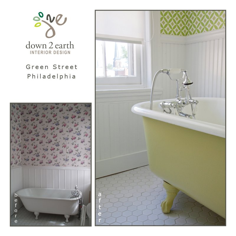 green-street-philadelphia-bathrooms-before-after-02