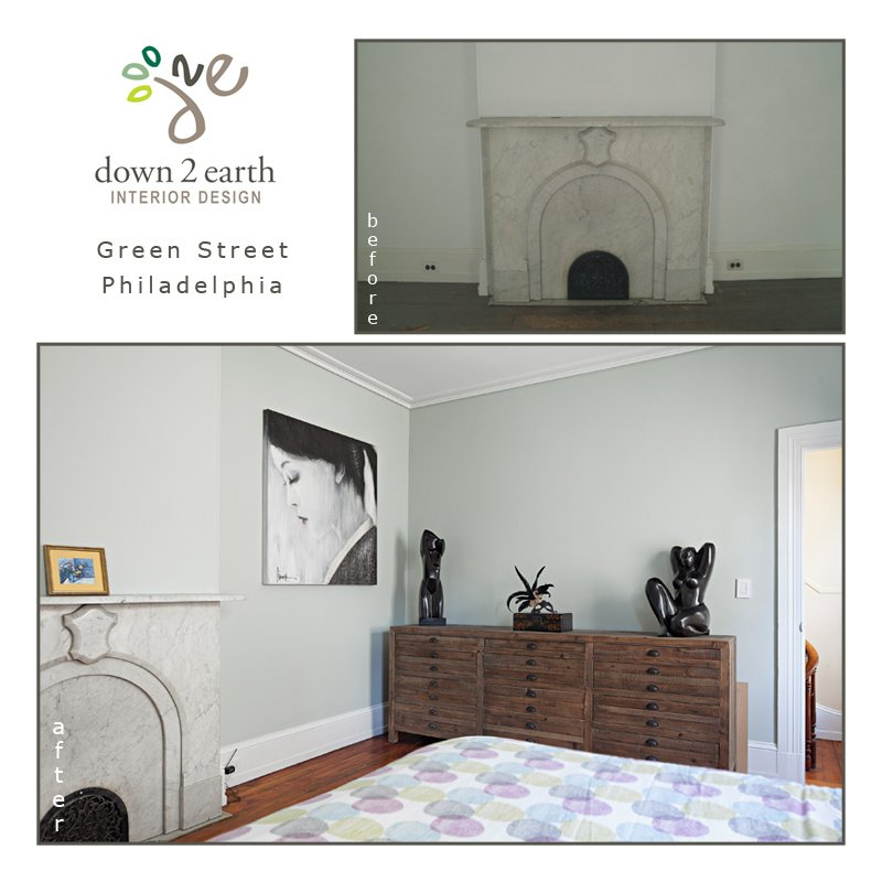 green-street-philadelphia-bedrooms-before-after-01