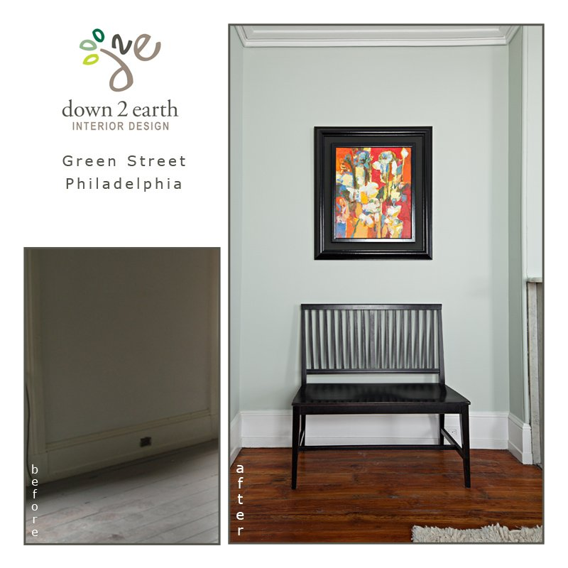 green-street-philadelphia-bedrooms-before-after-02