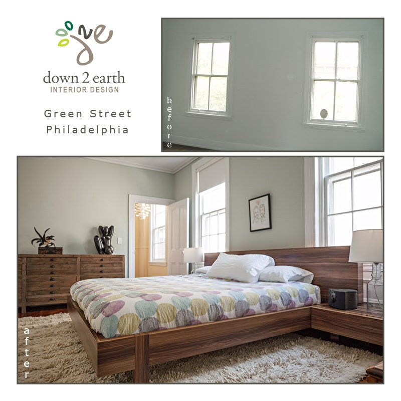 green-street-philadelphia-bedrooms-before-after-03