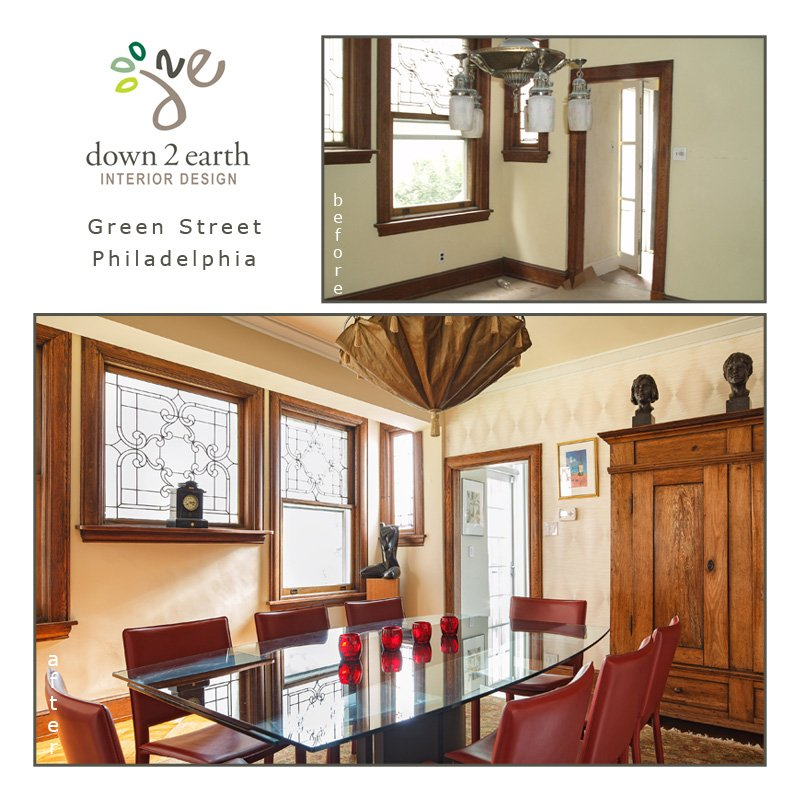 green-street--philadelphia-dining-rooms-before-after-01