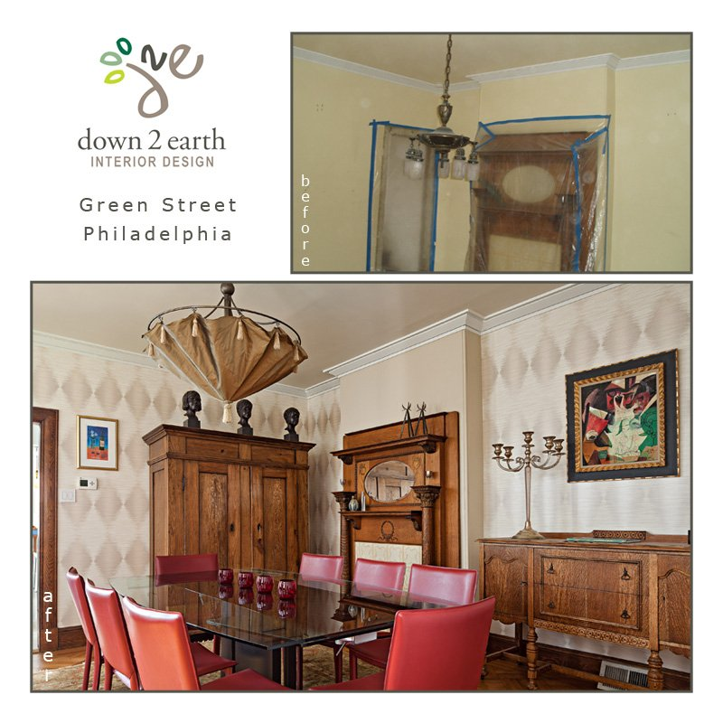 green-street--philadelphia-dining-rooms-before-after-02