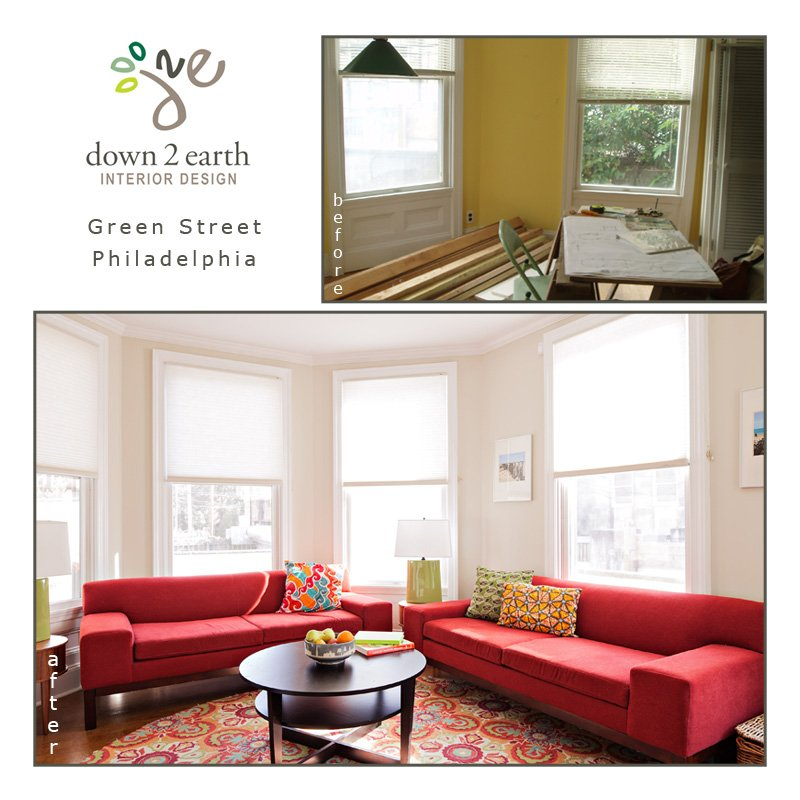 green-street-philadelphia-family-rooms-before-after-01