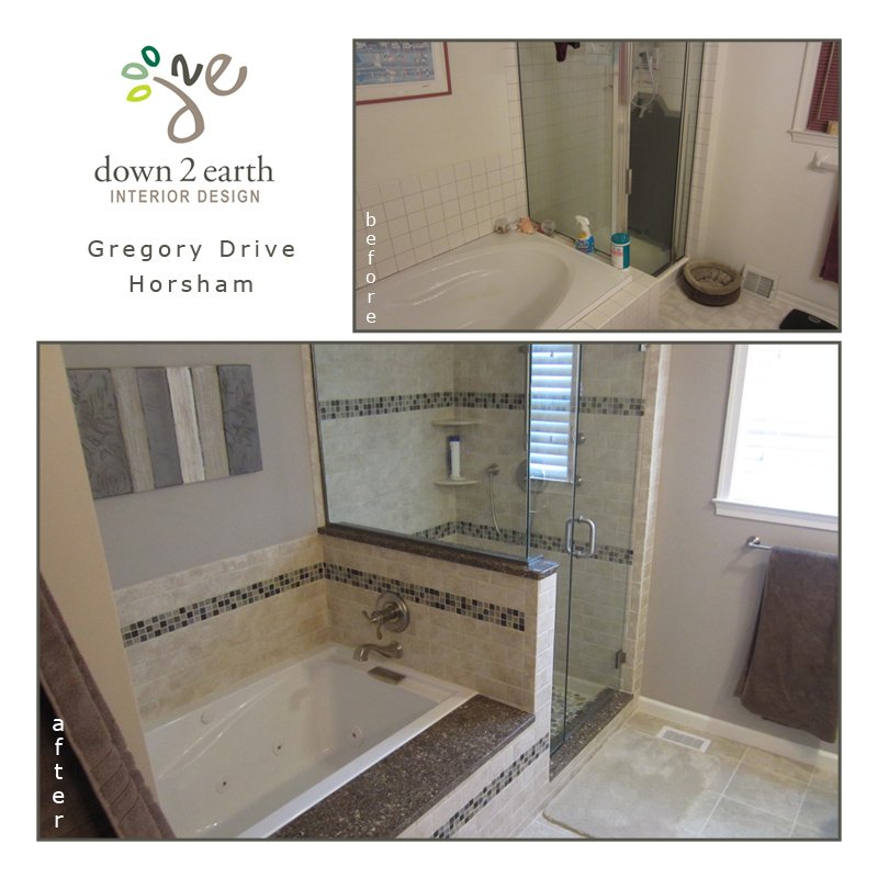 gregory-drive-horsham-bathrooms-before-after-03