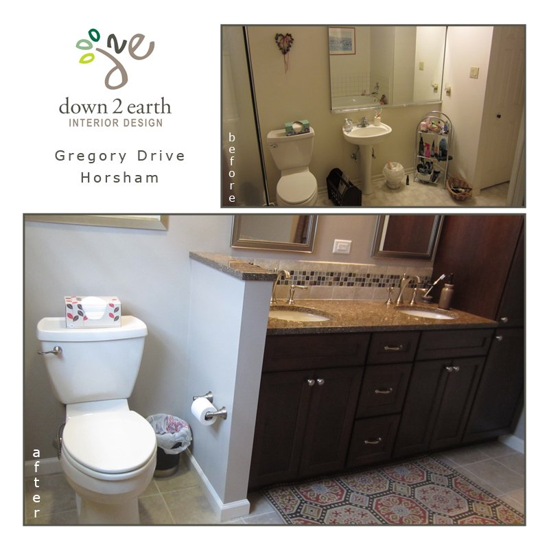gregory-drive-horsham-bathrooms-before-after