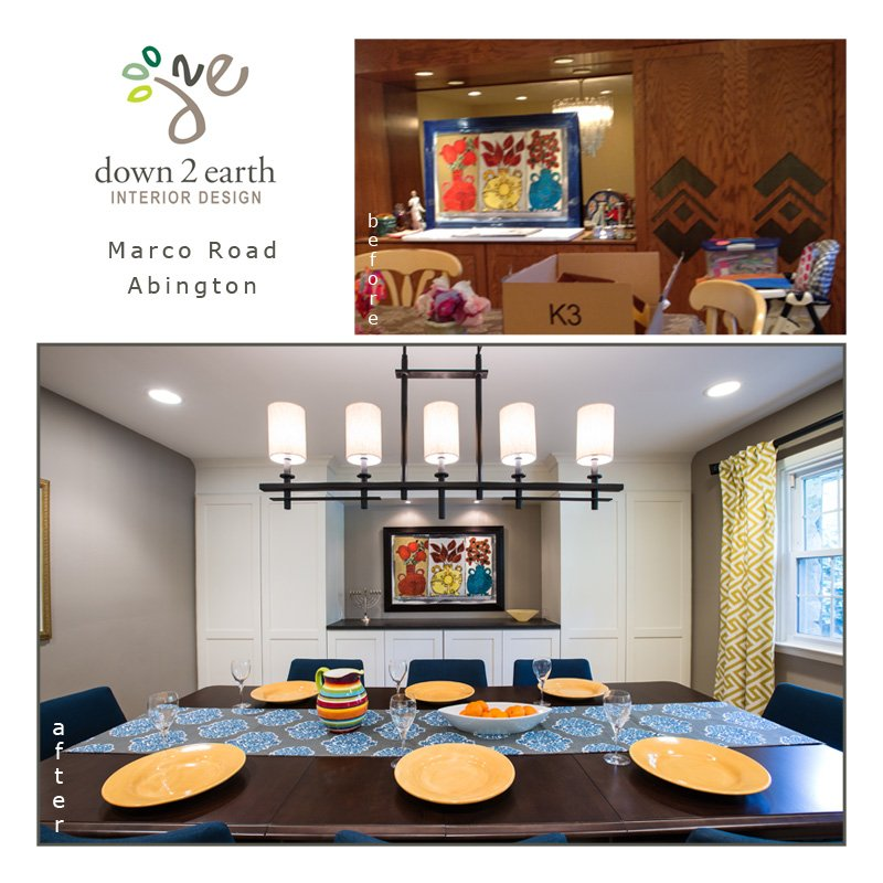 marco-road-abington-dining-rooms-before-after-02