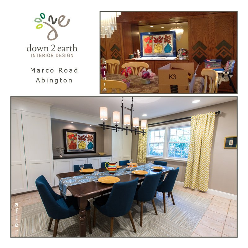 marco-road-abington-dining-rooms-before-after