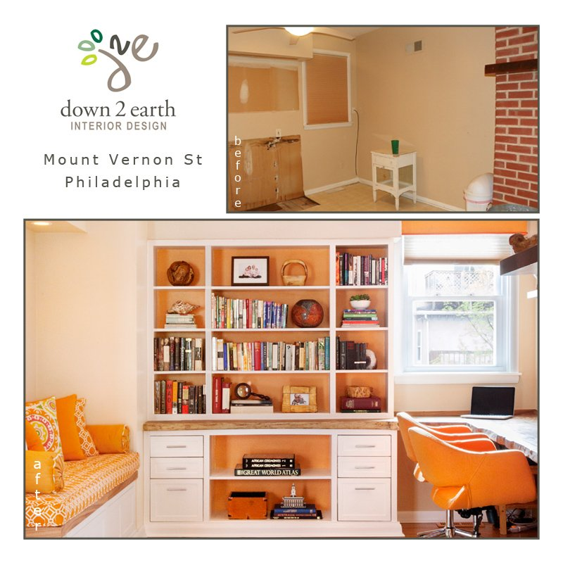 mount-vernon-street-philadelphia-home-offices-before-after