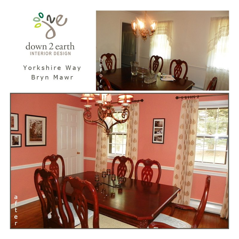 yorkshire-way-bryn-mawr-dining-rooms-before-after-01