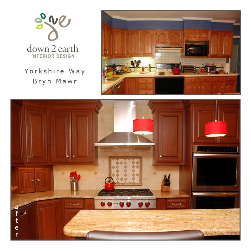yorshire-way-bryn-mawr--kitchens-before-after-01