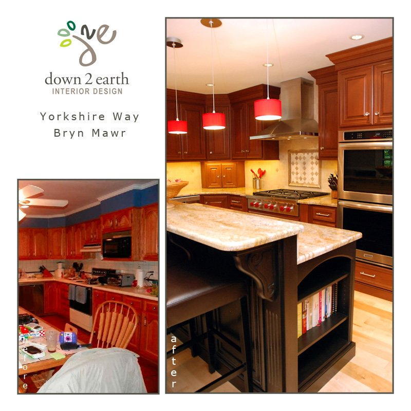 yorshire-way-bryn-mawr--kitchens-before-after-02