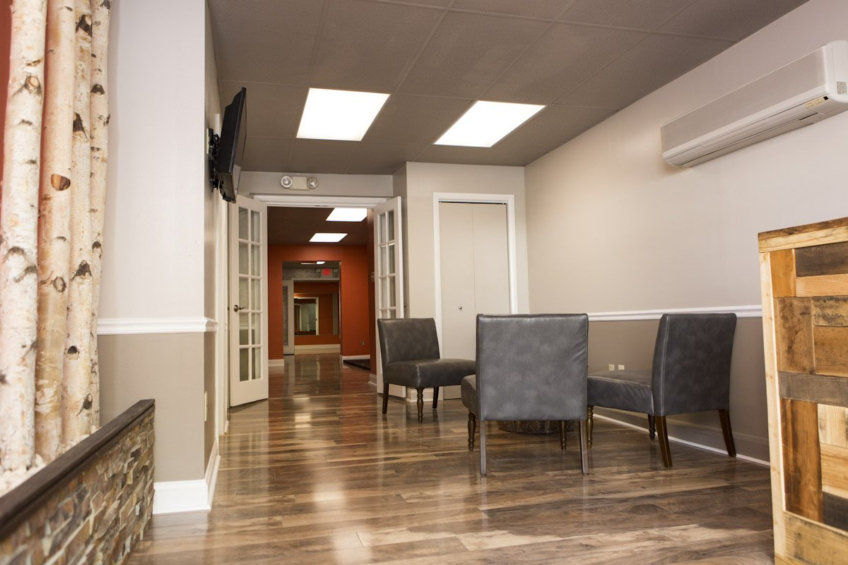 100 Design Home Interiors Montgomeryville