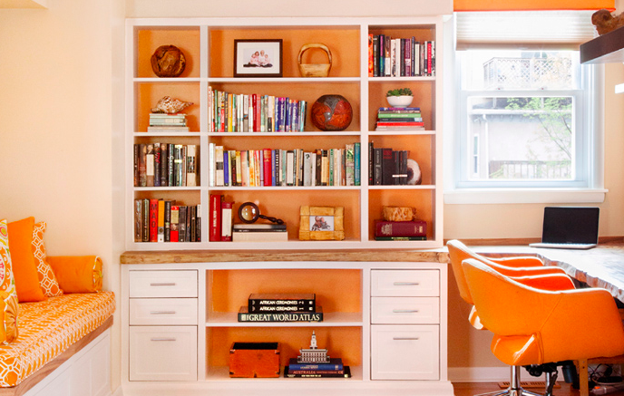 19 Jun TOP 5 Things LEED Interior Designers Want You To Know