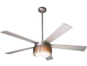 torsion ceiling fan. the torsion ceiling fan