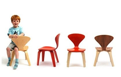 Kids Sitting Chair Home Ideas