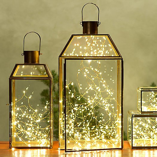 Fill-glass-lanterns-delicate-tangles-lights-instead