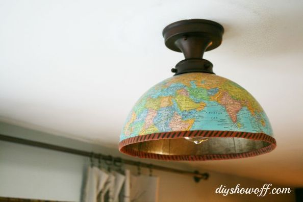 thrifty-diy-shade-replacement-using-a-globe-diy-how-to-lighting.1