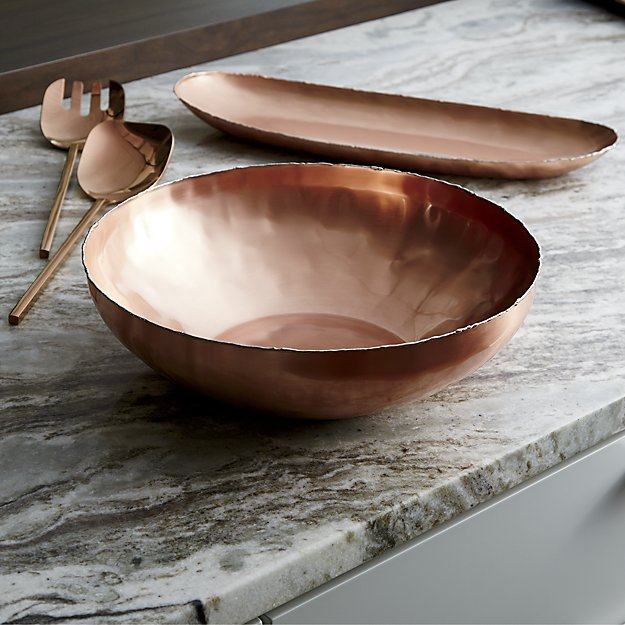 TrendBlogPost4_Copper