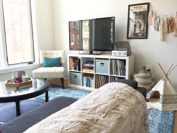 Emily_PT1_ApartmentInteriorDesign_2living