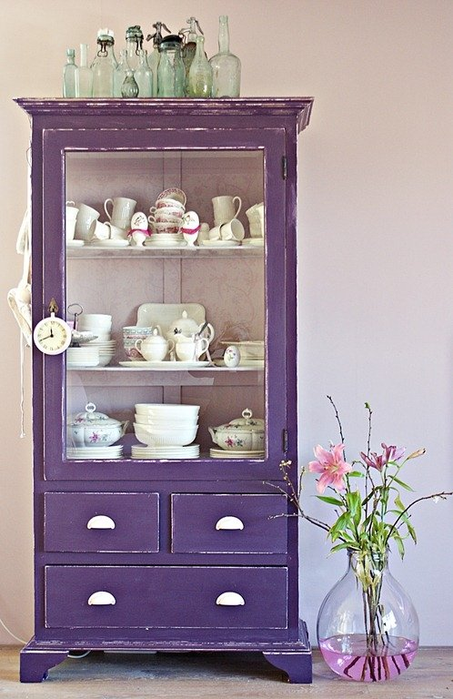 shades-of-lavender-collection-cottage-decor