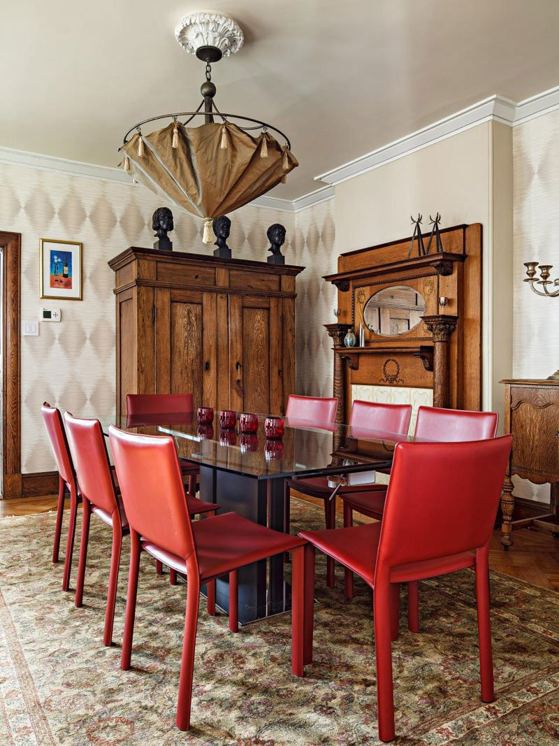 HGTV_Eclectic-Dining-Room-Philly_Dining-Table-2.jpg.rend.hgtvcom.966.1288