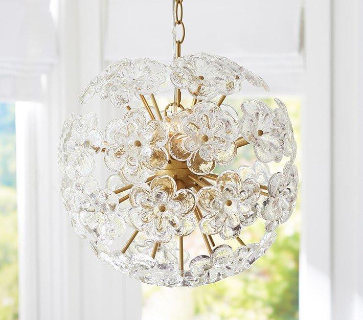 flower-pop-chandelier-o