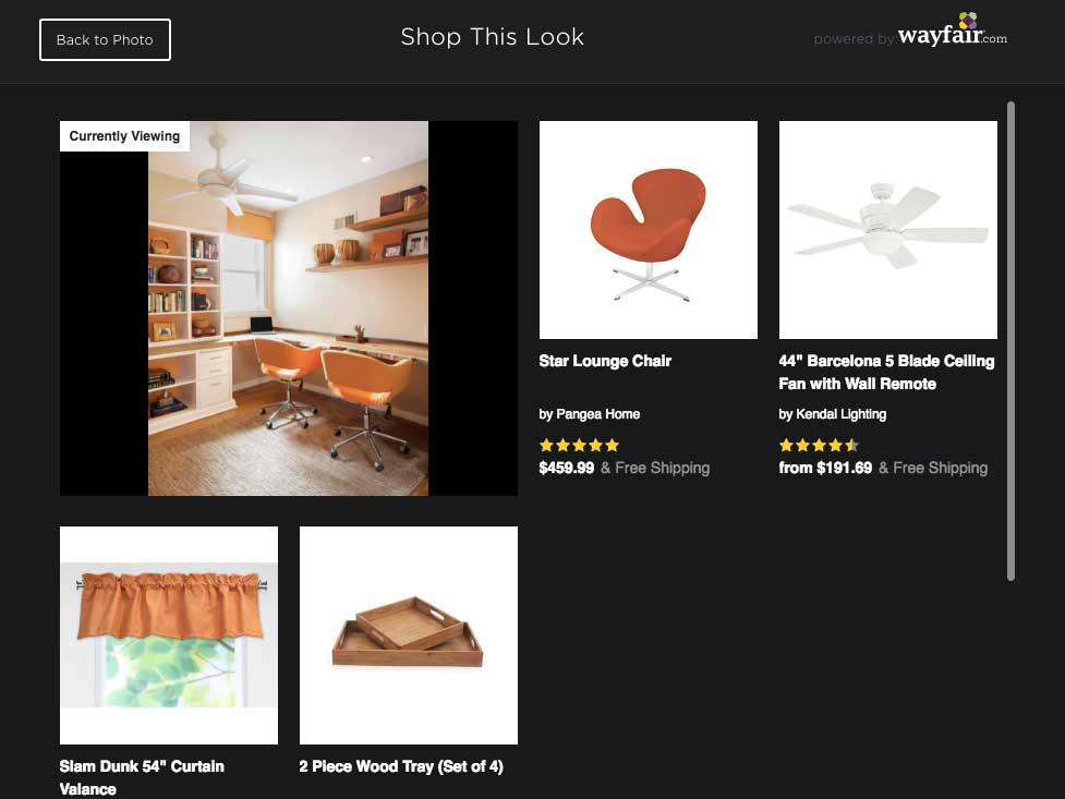 ShopTheLook_HGTVHomeOffice