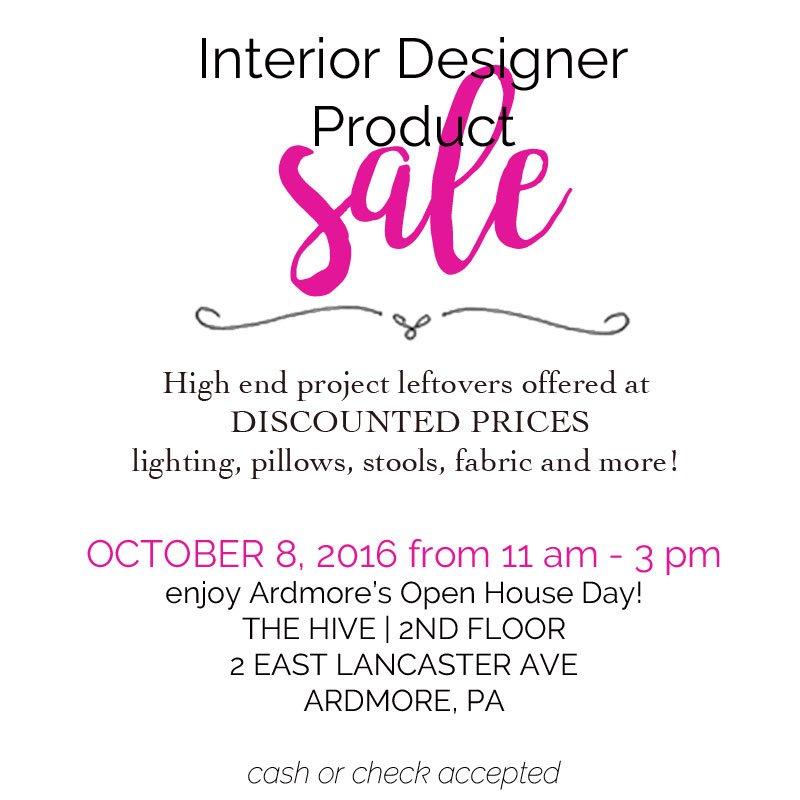 interior-designer-product-sale