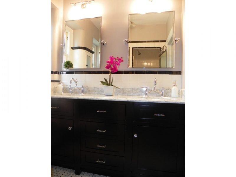 Bathroom | Spring Avenue, Elkins Park