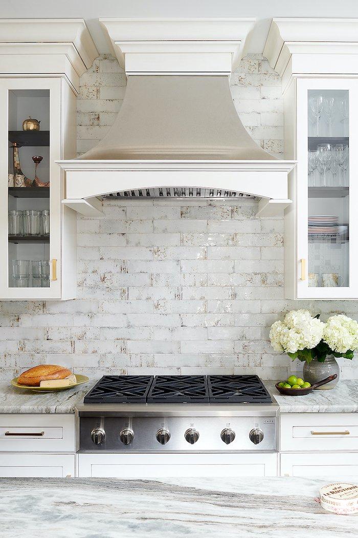 Harrogate Way Kitchen Renovation
