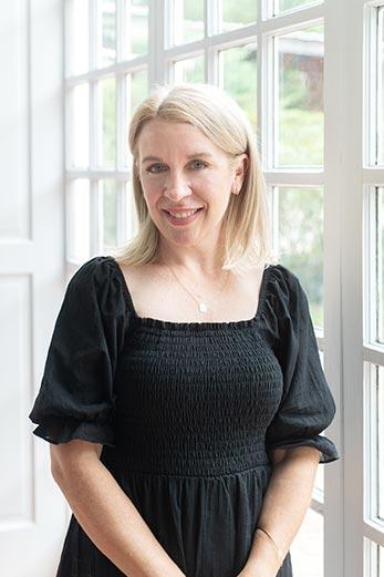 Tara Kingsley